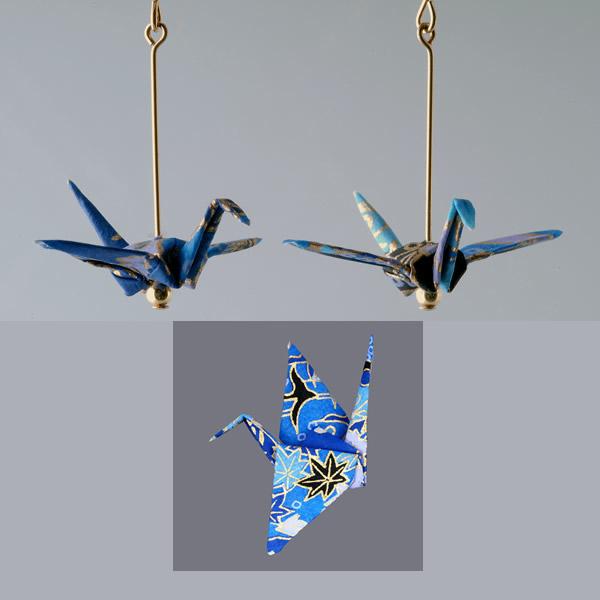Crane-set