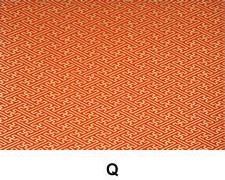 Q Jewelry Washi Paper