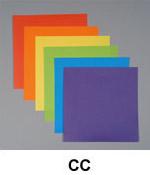 CC Mobile Origami Paper