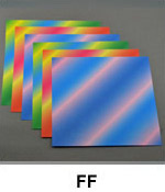 FF Mobile Origami Paper