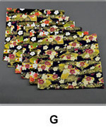 G Mobile Washi Paper