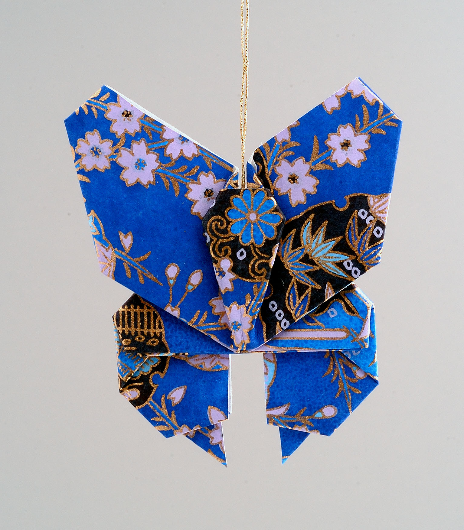 butterfly-ornament