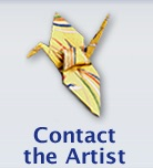 Contact the Artist