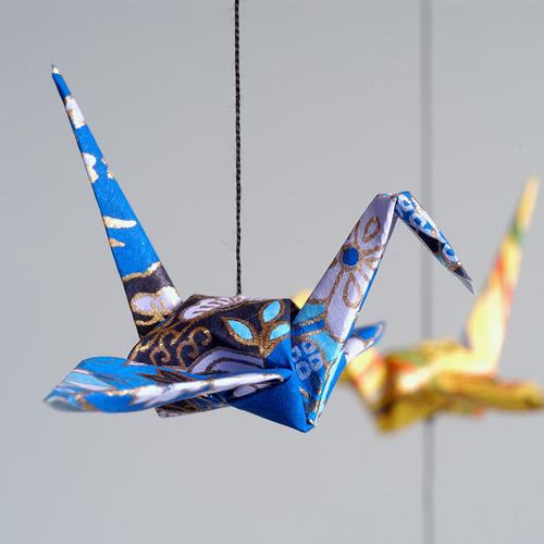 mobile_crane
