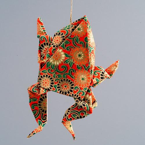 ornament_frog
