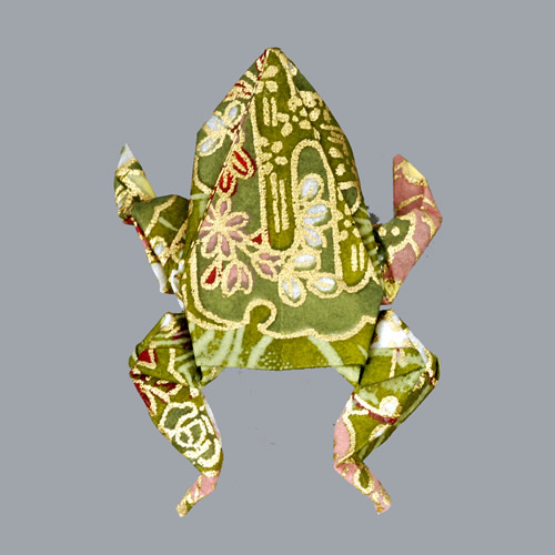 pin_frog